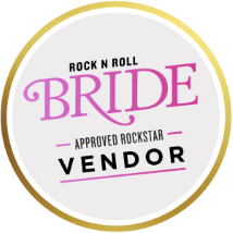 Rocl n Roll Approved Rockstar Vendor